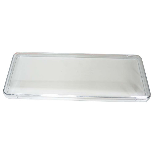Bowl cover UGOLINI, transparent - Arctic Compact...
