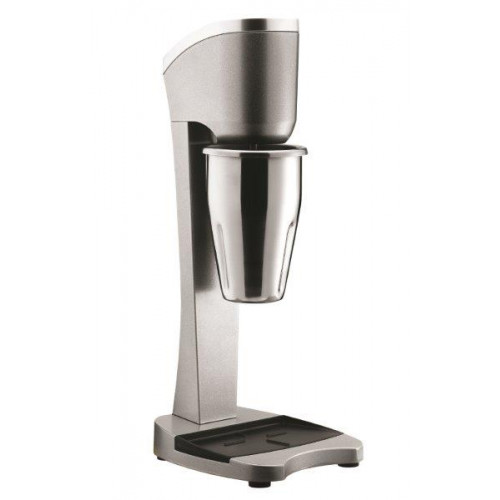 Soft Ice Cream Mixer M105 R