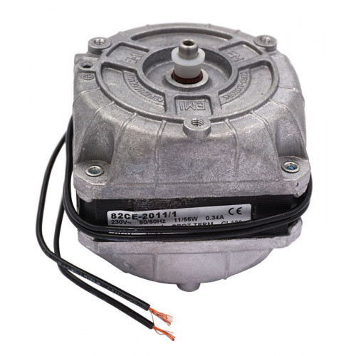 Motor UGOLINI, AC 12-20 - AC Deluxe - Caddy 5 -...