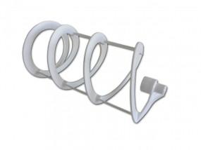 Spirale | GBG Granicream/Sencotel GB