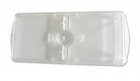 Behälterdeckel Unterteil | SLUSHYBOY / SPM
