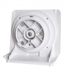 Gehäuse für Kühlzylinder (weiß) | SLUSHYBOY / SPM