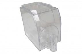 Behälter 1,5 Liter für Modell Nina | SLUSHYBOY / SPM