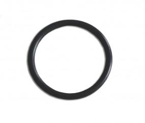 O-Ring für Getriebemotor/Deckel | Slushyboy / SPM