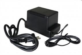 Transformator 230V 24VAC 2A für Refill-Deckel | Slushyboy / SPM