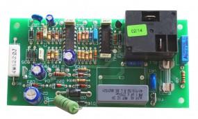 Zeitrelais für Kompressor Hc Pro 2-3 | Slushyboy / SPM