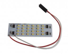 LED-Lampe mit Kabel ECO | SLUSHYBOY / SPM