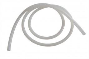 Schlauch für Konzentrat beim Refill-Deckel (2m) | SLUSHYBOY / SPM