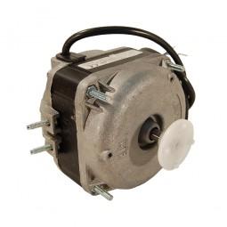 Lüftermotor 16W | Ugolini MT / BRAS FBM