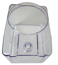 Behälter 10 Liter für Caddy | Ugolini