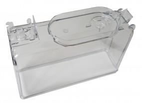 8 Liter Behälter für Arctic Compact | UGOLINI KALTGETRÄNKEDISPENSER