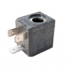Magnetspule CEME   SLUSHYBOY / SPM