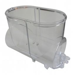 Behälter 15 Liter | Ugolini Giant