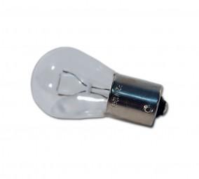 Behälterdeckel: Glühbirne 27,3W | SLUSHYBOY / SPM