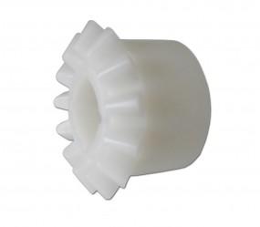 Ritzel für senkrechte Spirale | Elmeco