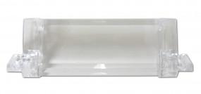 LED-Lampenhalterung ECO | SLUSHYBOY / SPM
