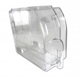 Behälter 11 Liter ECO | SLUSHYBOY / SPM