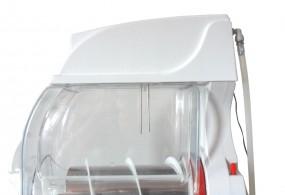 Refill-System Premix ECO weiß