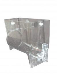 Behälter 8 Liter | SLUSHYBOY / SPM