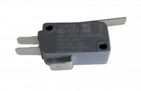 Mikroschalter ECO   SLUSHYBOY / SPM