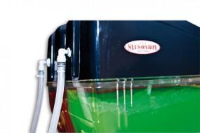 Refill-System Premix für 12-Liter-Behälter