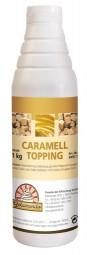 Caramell-Sirup
