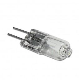 Halogenlampe 10W 12V | GBG