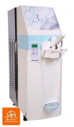 BSoft121 Frozen Yoghurt & Softeis-Maschine | SENCOTEL