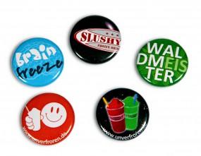 SLUSHYBOY-Buttons