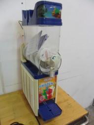 CAB Faby 1 Slush-Eis-Maschine 1x10 Liter (gebraucht) G601