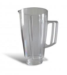 Polycarbonatbehälter 1,5 l CEADO B98