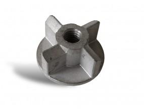 Metall-Kupplung CEADO B98