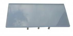 Deckelblendenhalter für BRAS FBM