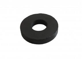 Magnet für optisches Lesegerät | Elmeco
