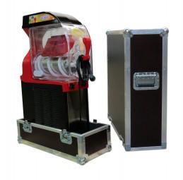 Flightcase für 1-Kammer-Gerät