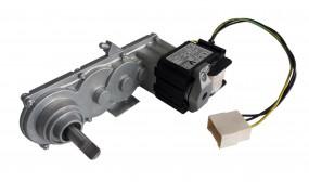 Getriebemotor | GBG Granismart/Granicream/SPIN