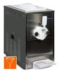 U-GO Gravity Frozen Yoghurt & Softeis-Maschine | SPM