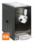 U-GO Pump Frozen Yoghurt & Softeis-Maschine | SPM
