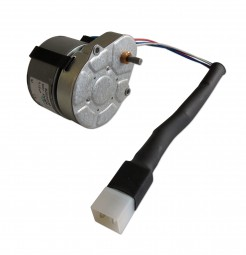 Antriebsmotor Rührwerk | SPM Hot-Drink-Dispenser