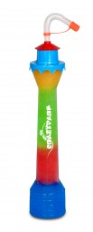 5.040 Leuchtturm Yard-Cup 500 ml mit Ihrem Logo!