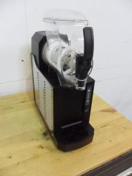 Mini-Slusher NINA 1 x 1,5 Liter, black (gebraucht) G608