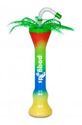 5.148 Palm Tree Yarder 330 ml mit Ihrem Logo!
