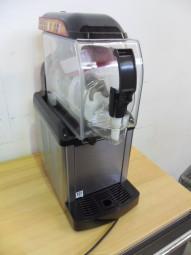SLUSHYBOY Premium 1x5 Liter (Messegerät) G558