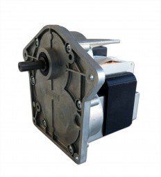 Getriebemotor für Modell Nina | SLUSHYBOY / SPM