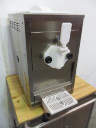 U-GO Gravity Frozen Yoghurt & Softeis-Maschine (gebraucht) GS1313