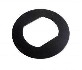 Scheibe für magnetischen Rotor | Ugolini