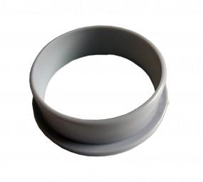 Kunststoffring für Abdeckkappe Getriebemotor | Ugolini