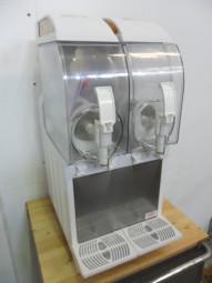 POWER SLUSHER ECO HC+ 2x11 L (gebraucht) G535