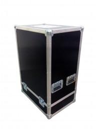 Flightcase für 2-Kammer-Gerät