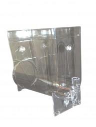 Behälter 12 Liter | SLUSHYBOY / SPM